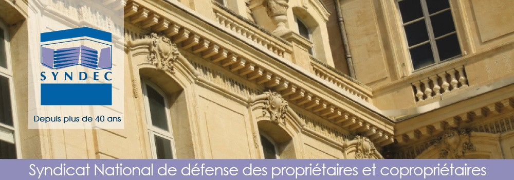 syndicat-proprioprietaire-head5