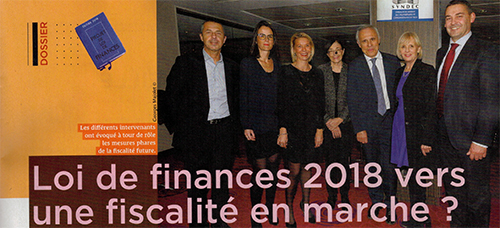 syndec-loi-de-finance-2018